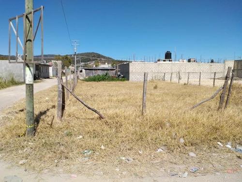 Imagen 1 de 7 de Terreno En Venta La Pilita Seca