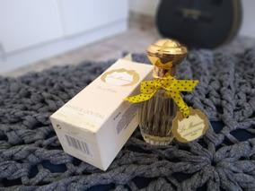 Perfume Annick Goutal Le Mimosa