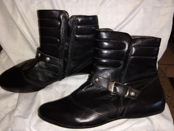 Boot Lolita Pimenta