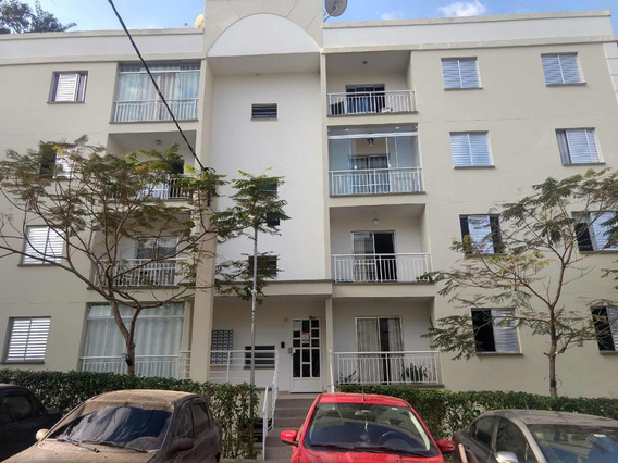 Apartamento Costa Verde Cotia