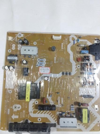 Placa Fonte Panasonic Tc-49es630b Tc-49fs630b
