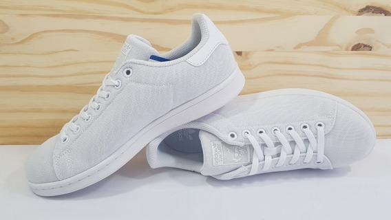 Tênis adidas Stan Smith Glitter J