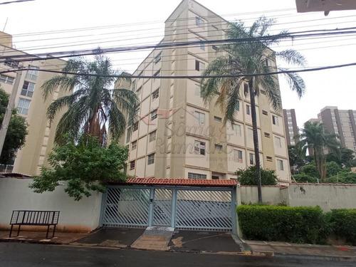 Apartamentos - Ref: V19200