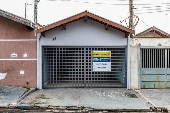 Casa - Ref: L11653