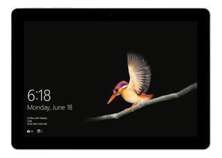 Microsoft Surface Go Pentium Gold 4415y 64gb 4gb Windows 10