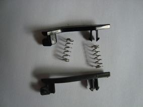 Guia Toner Samsung Com Mola (par) Jc72-00984a Jc72-00985a