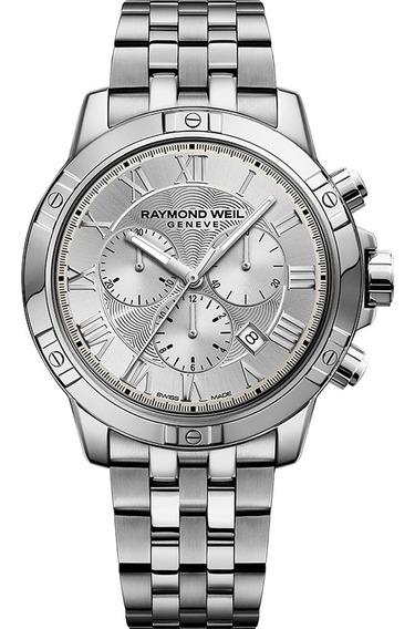 Reloj Raymond Weil Tango Crono Rw8560st00658