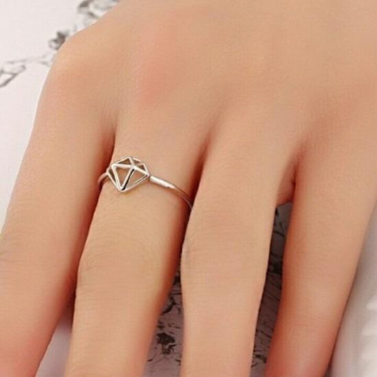 Anel Diamante (19)