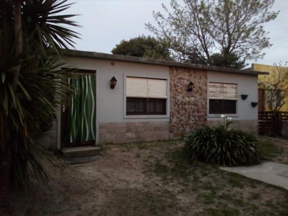 Casa ,3 Dorm ,con Casas Más Ideal Inversión.