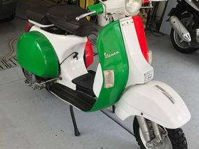 Piaggio Nv 150cc
