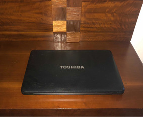 Notebook Toshiba Satellite C855d-s5104