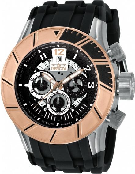 Relógio Invicta 14024 Pro Diver Pro