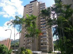 Cl Apartamento En Alquiler En Santa Fe Sur Mls-21-7208