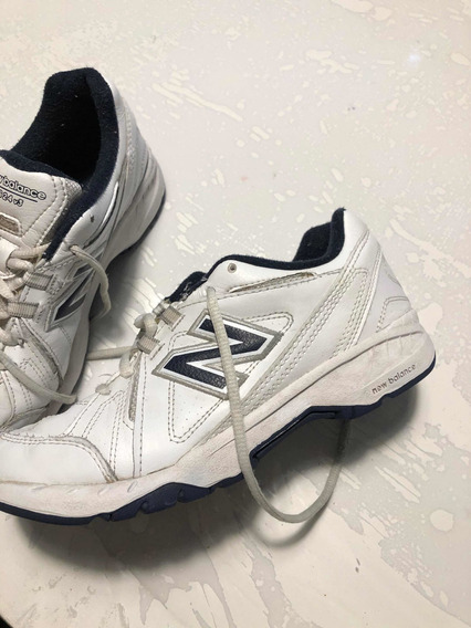 Zapatillas New Balance 624