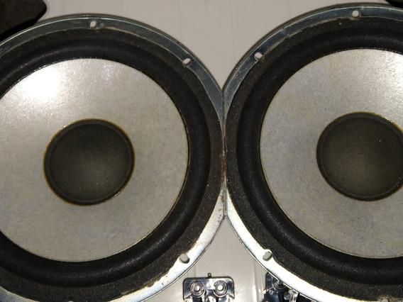 Parwoofers 8 Sony- Gpx33/ 55/77/88 Shake 5 / Gpx77/ Gpx 88