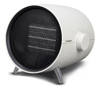 Aquecedor De Ambiente 1000w Cerâmico Md-ch300 Modulatto 110v