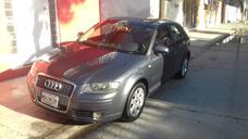 Audi A3 1.8 T Fsi Ambiente S-tronic Dsg