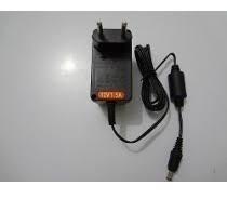 Kit 100 Fonte De Alimentação 12v 1,5a Bi-volt Automática