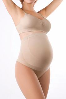 Faja Embarazada Embarazo Maternal Contenedora Mayor Sostén
