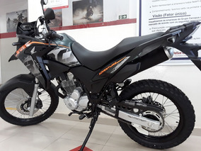 Honda Xre 300 Adventure Painel Digital, Farol Full Led C/abs