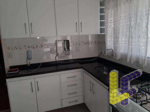Apartamento - B. Barcelona - 16931