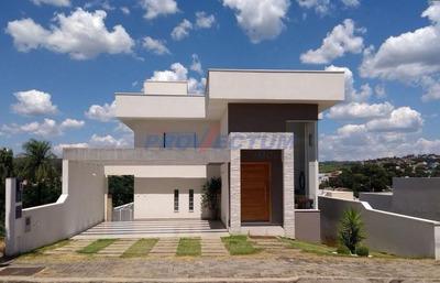 Casa À Venda Em Porto Do Sol - Ca200394