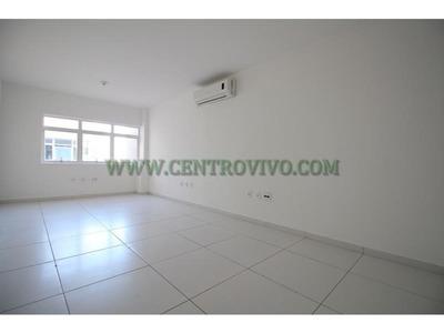 Oportunidade, Alugue Sua Sala - 25m² - Ipiranga - Ed33