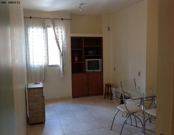Apartamento - Ap00163 - 2088809