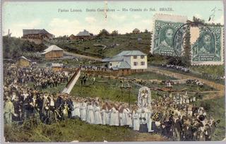 Bento Gonçalves - Rio Grande Do Sul - 27121831