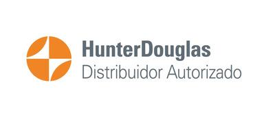 Cortinas Roller Toldos Asesoria Hunter Douglas