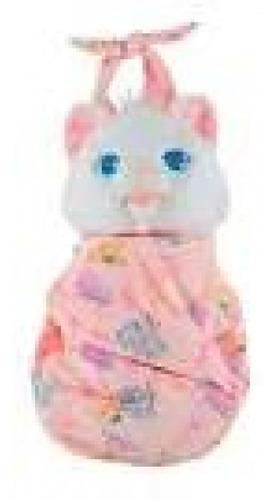 Pelucia Disney - Marie Baby 25cm