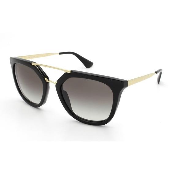Óculos De Sol Feminino Blogueira Moda De Luxo Grande Promoçã