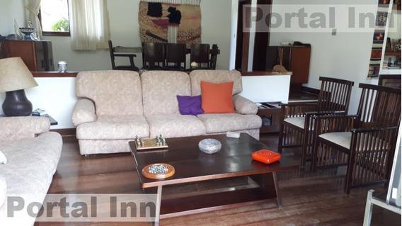 Casa Em Condomínio Para Venda Em Teresópolis, Alto, 5 Dormitórios, 3 Suítes, 4 Banheiros, 1 Vaga - 5004_2-896414