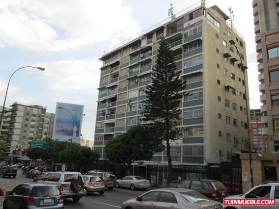 Apartamentos En Venta Mls #16-8147