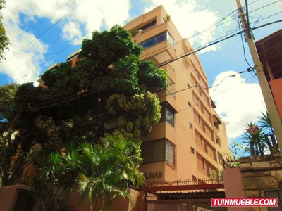 Apartamentos En Venta Iv Tp Mls #18-1789----04166053270