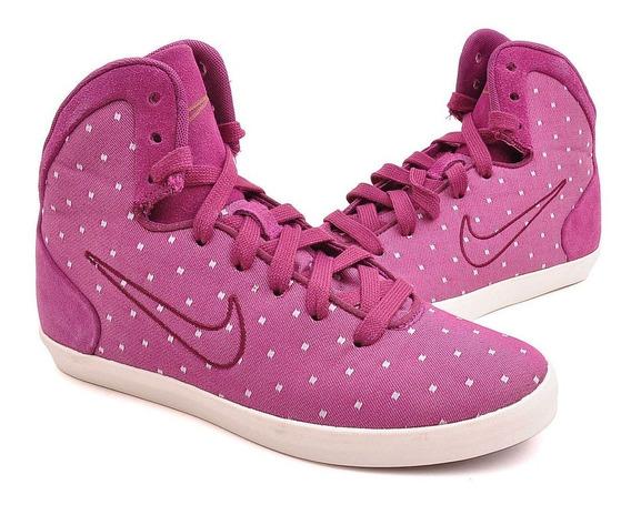 Botas Zapatos Calzado Deportivo Nike Dama Mujer Originales