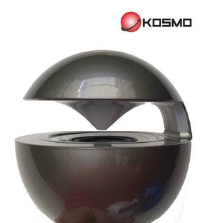 Parlante Kosmo Kos 119 Bluetooth, Usb Potencia 3w Garantizad