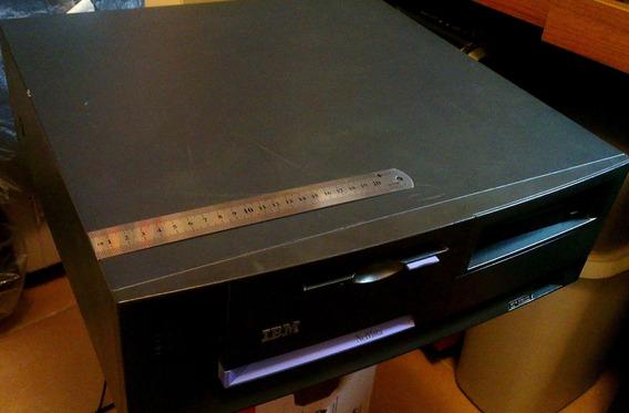 Cpu Ibm Pentium 4