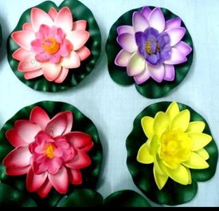 Arreglos Florales Eventos Berazategui Todo Para Jardines Y