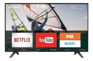 Smart Tv 32 Philips Led 32phg5813/77 Tda Control Qwerty