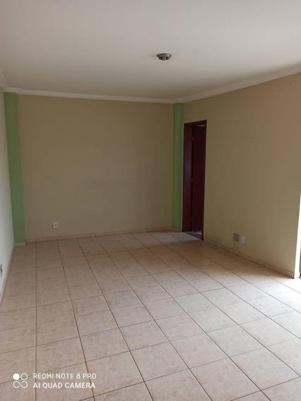 Apartamento Santo Antonio - 6641