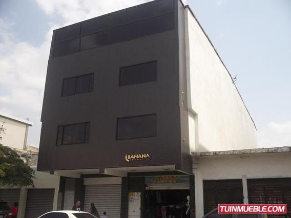 Edificios En Venta Barquisimeto, Lara Rahco