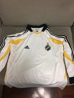 Camisa Aik Solna (suécia), De Jogo