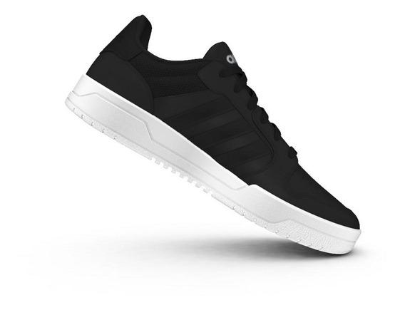 Erudito Transición romántico  Zapatillas Adidas Mujer Negras | MercadoLibre.com.ar