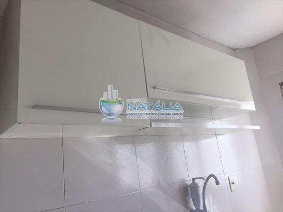 Apartamento Em São Paulo Bairro Vila Nova Cachoeirinha - A6160