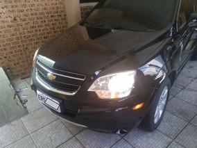 Chevrolet Captiva 2.4 - Transf. Financ.(somente Este Mes)