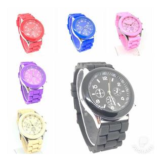 Relojes Geneva para Mujer en Mercado Libre Argentina