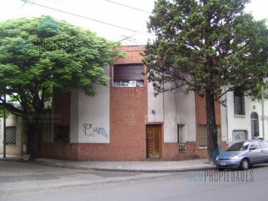 Casa - Velez Sarsfield