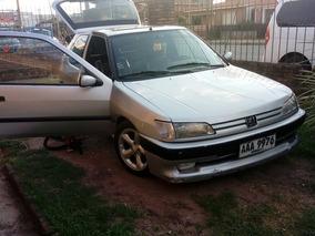 Peugeot 306 1.4 Xn 1997