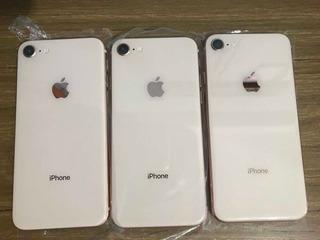 iPhone 8 64gb (460) Como Nuevo!